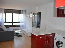 Apartment in verkauf in calle Bogavante, Torrelamata - La Mata in Torrevieja - 204640965