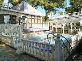 Villa in verkauf in calle Asuncion, Los Balcones - Los Altos del Edén in Torrevieja - 229181148