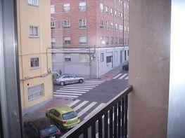 Foto - Piso en alquiler en calle La Glorietaciudad Jardín, Salamanca - 390480290