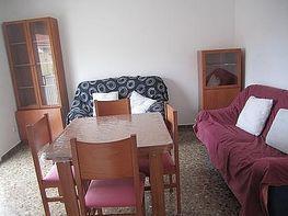 Piso en alquiler en calle Sant Carles i Sant Josep, Centre en Reus