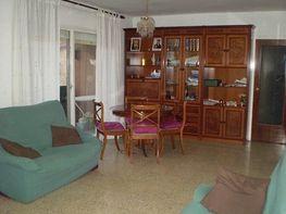 Wohnung in verkauf in calle Camí de Riudoms, Reus - 119074609