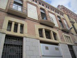 Büro-und arbeitsraum in verkauf in calle Sant Esteve, Reus - 156508992