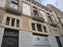 Local en alquiler en calle Sant Esteve, Reus - 164291856
