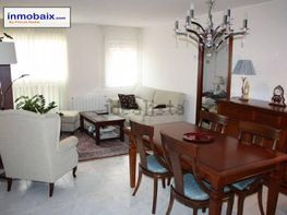 Pis en venda carrer Can Calders, Can Calders a Sant Feliu de Llobregat - 222768985