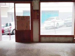 Local comercial en venda carrer Fco Saez, Can Calders a Sant Feliu de Llobregat - 218117833