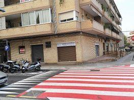Local comercial en venda carrer Josep Ricart, Roses - Castellbell a Sant Feliu de Llobregat - 222980684