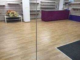 Local comercial en lloguer carrer Francesc Metres, Can Calders a Sant Feliu de Llobregat - 221614744