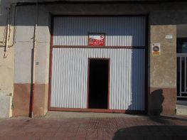 Local en alquiler en calle Costa Magraners, Els Magraners en Lleida - 259601311