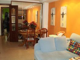 Wohnung in verkauf in calle Les Roses, La Bordeta in Lleida - 29636882