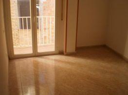 Apartment in verkauf in calle Sant Carles, Centre Històric in Lleida - 45848894