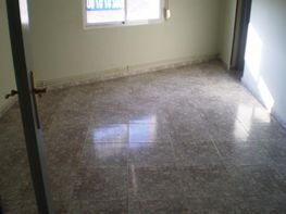 Wohnung in verkauf in calle Bovà, Secà de sant Pere in Lleida - 58204943