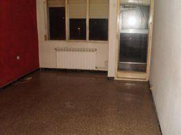 Wohnung in verkauf in calle Escultor Corselles, Balàfia in Lleida - 58861423