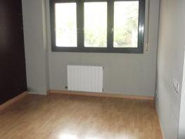 Apartment in verkauf in calle Hostal de la Bordeta, La Bordeta in Lleida - 101582930