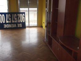 Wohnung in verkauf in calle Casimir Vila, La Bordeta in Lleida - 104597925