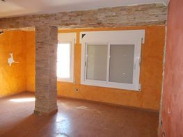 Salón - Piso en venta en calle Pio XII, Instituts - Templers en Lleida - 192843901