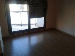 Salón - Apartamento en venta en travesía Carme, Rambla Ferran - Estació en Lleida - 222623104