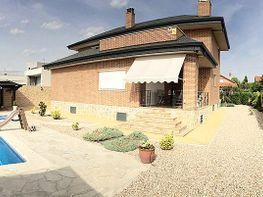 Casa en venda calle Torrejon del Rey, Torrejón del Rey - 381551948