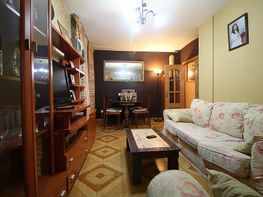 Pis en venda plaza Jazmin, Rinconada a Alcalá de Henares - 260611476