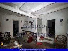 Casas baratas en villalbilla yaencontre - Los hueros villalbilla ...