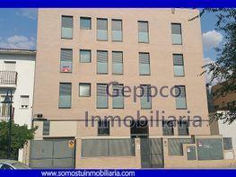 Casa en venta en calle , San Fernando de Henares
