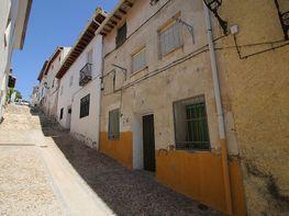 Casa rural en venda calle Almendro, Pastrana - 224819937