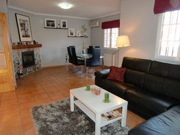 Terrace house for sale in calle Meco, Meco - 238761584