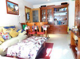 Flat for sale in calle José Ruiz Azorin, Espartales in Alcalá de Henares - 242683340