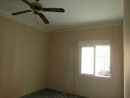 Wohnung in verkauf in calle Torreciega, Barrio Peral-San Félix in Cartagena - 407700617