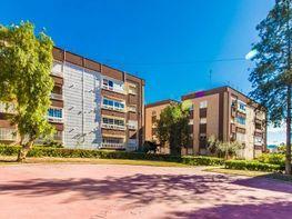 Wohnung in verkauf in calle Castillitos, El Plan in Cartagena - 407700698