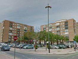 Wohnung in verkauf in calle Ciudad Jardin, Ciudad Jardín in Cartagena - 407700773