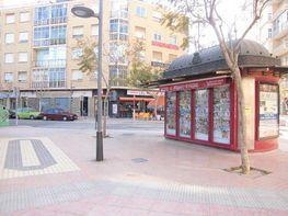 Wohnung in verkauf in calle Ciudad Jardin, Ciudad Jardín in Cartagena - 407700845