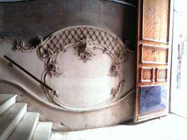 Wohnung in verkauf in calle Casco Antiguo, Casco antiguo in Cartagena - 407700923