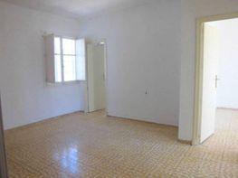 Wohnung in verkauf in calle Torreciega, Barrio Peral-San Félix in Cartagena - 407701166