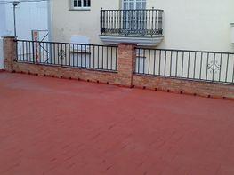 Piso en alquiler de temporada en calle Marconi, Centro  en Fuengirola - 296583673