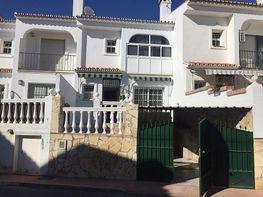 Casa adosada en alquiler en calle Halcón, urbanizacion el coto en Mijas - 402750959