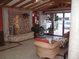 Flat for seasonal rent in calle Antonio Machado, Fuengirola - 137660891