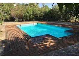 Casa en venda carrer Pirineus, Santa Cristina d´Aro - 348317299