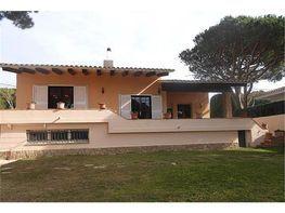 Haus in verkauf in calle Mas Sais, S´agaro - 348317347