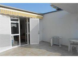 Apartment in verkauf in calle Hortensias, Platja d´aro - 348317539