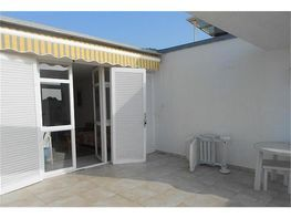Apartamento en venta en calle Hortensias, Platja d´aro - 348317539