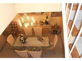 Casa adosada en venta en calle Europa, Platja d´aro - 348317572