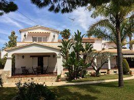 Xalet en venda carrer Arinsal, El rectoret a Cunit - 272703067