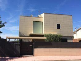 Xalet en venda carrer Encamp, El rectoret a Cunit - 272711455