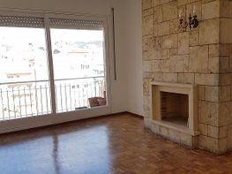 Piso en alquiler en calle Sicilia Bajos Inmobiliaria, La Sagrada Família en Barc