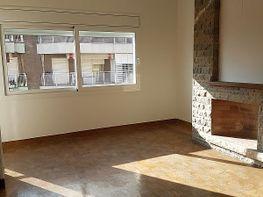 Piso en alquiler en calle Travesera de Gracia, Vila de Gràcia en Barcelona