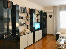 Wohnung in verkauf in calle Diagonal, La Sagrada Família in Barcelona - 170877337