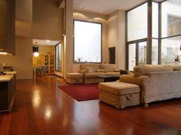 Residència en venda passatge Gaiolà, La Sagrada Família a Barcelona - 171590451