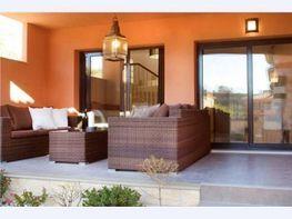 Dúplex en venda Monforte del Cid - 127821707