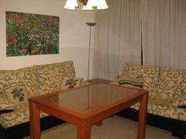 Pis en venda Poniente Sur a Córdoba - 395791872