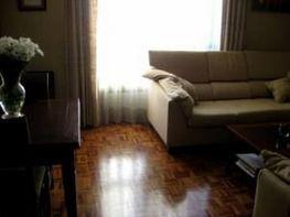 Pis en venda Centro a Córdoba - 395792268